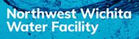 Wichita Water Facility